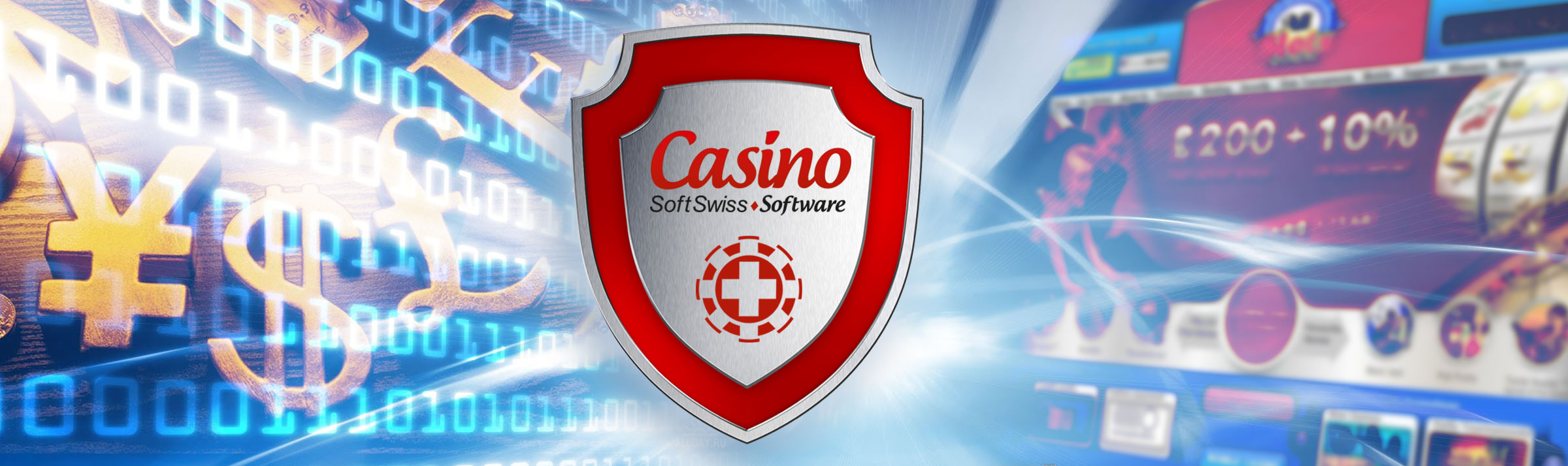 online casino by softswiss