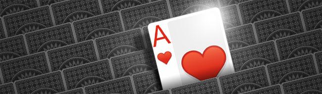 white label casino