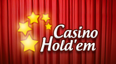 casino_holdem
