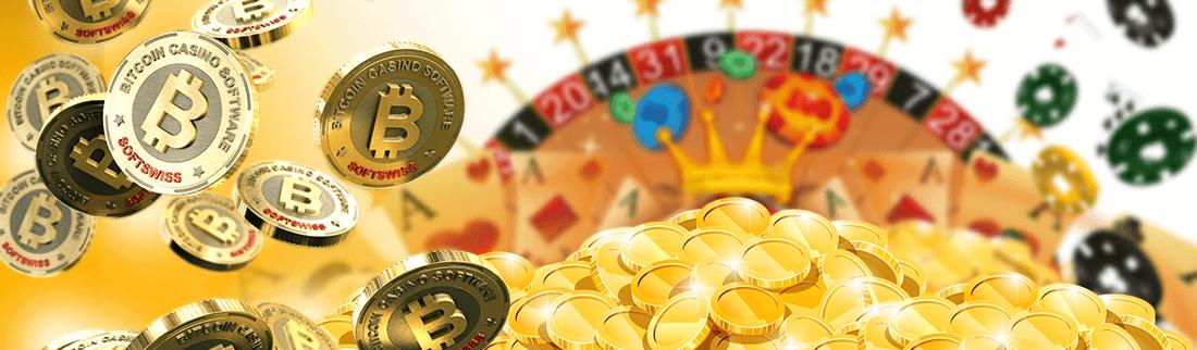 gitcoins-gambling