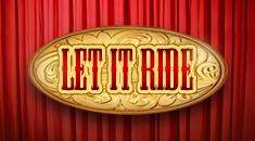 let_it_ride