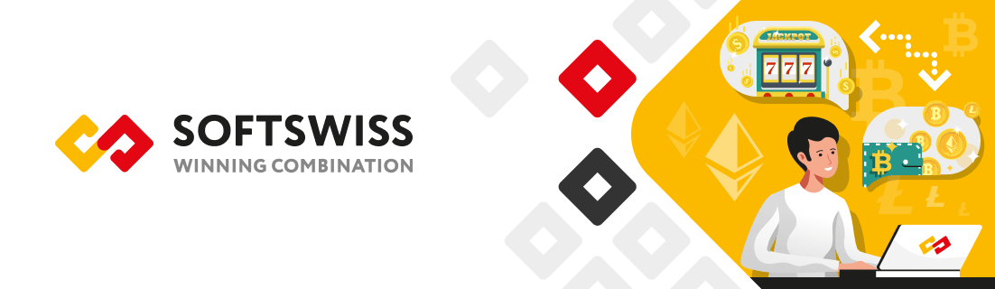 pros and cons of bitcoin gambling