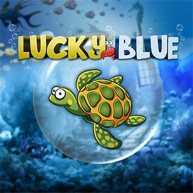 380_Lucky blue.jpg