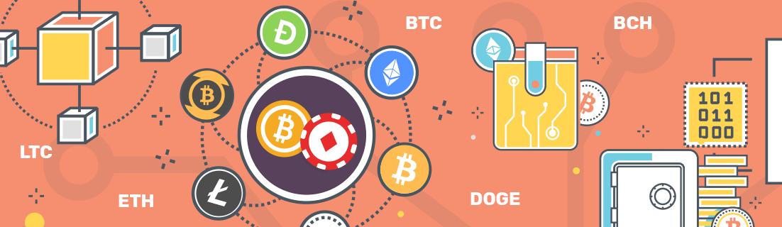 cryptoprocessing