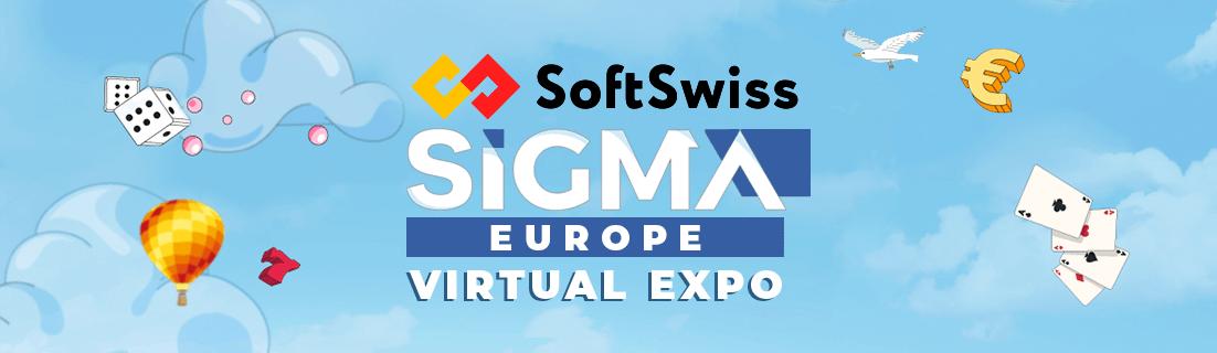 SiGMA Europe Virtual Expo