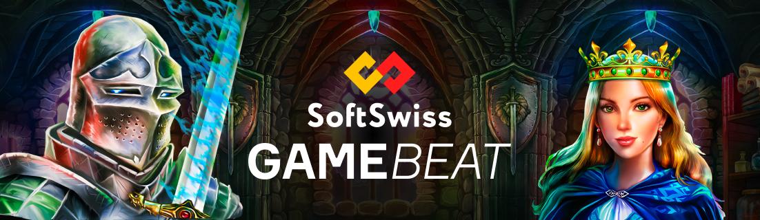 Gamebeat 1102x320