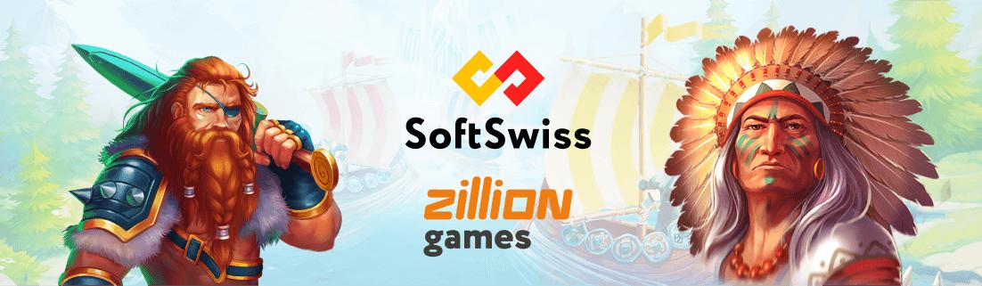 softswiss-zillion-integration
