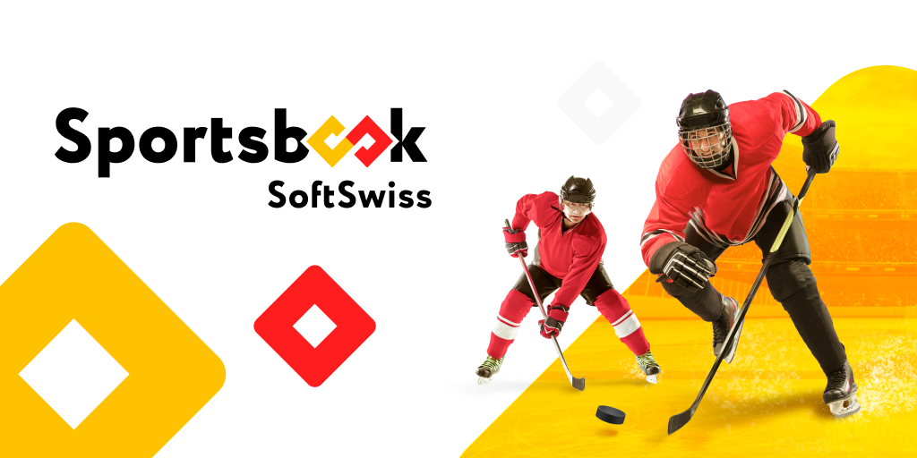 SoftSwiss Sportsbook new betting odds types