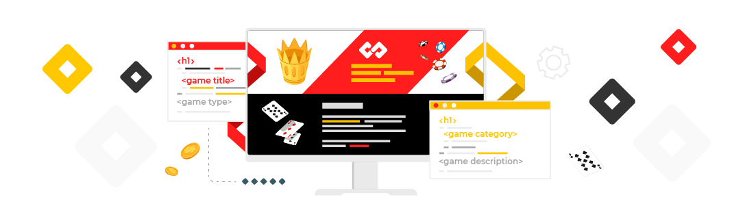 SoftSwiss-SEO-Game-Pages-Game-Descriptions