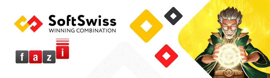 sofftswiss-game-aggregatr-fazi-partnership