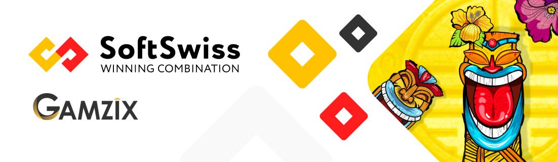 softswiss-gamzix-integration