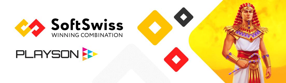 softswiss-game-aggregator-playson-integration
