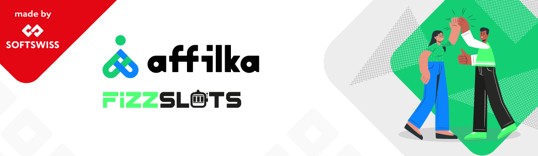 affilka-softswiss-fizz-slots-partners