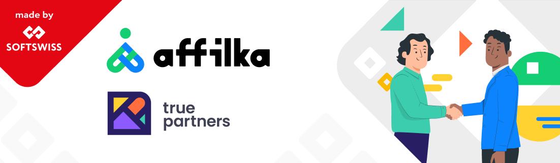 affilka-truepartners-deal