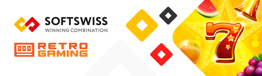 softswiss-game-aggregator-retro-gaming-integration