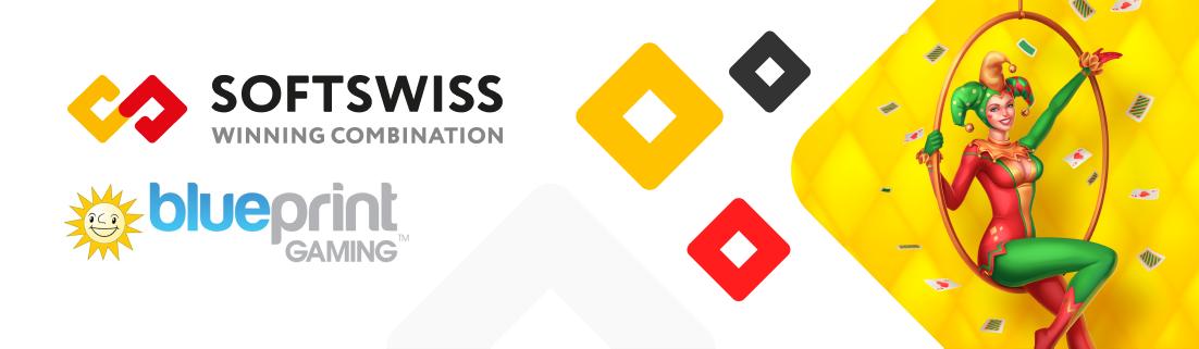 softswiss-game-aggregator-blueprint-gaming-deal