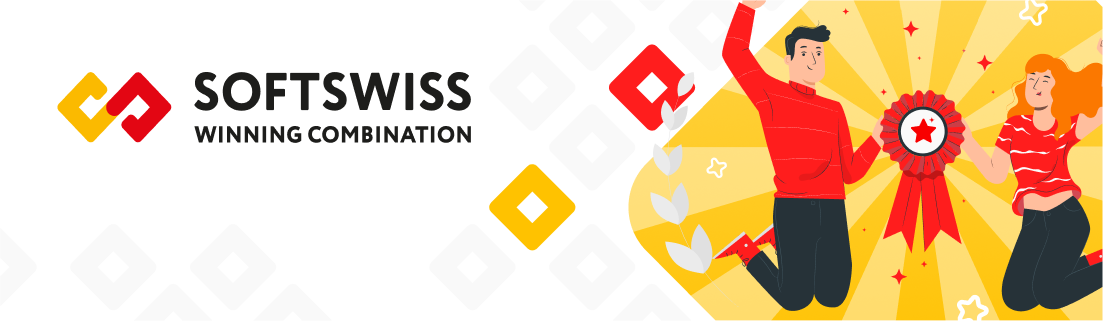 softswiss-game-aggregator-june-2021-statistics