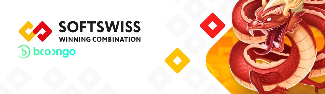 softswiss-game-aggregator-booongo-integration