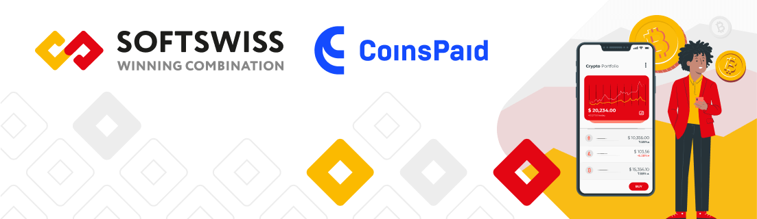 softswiss-coinspaid-cryptogambling-2021