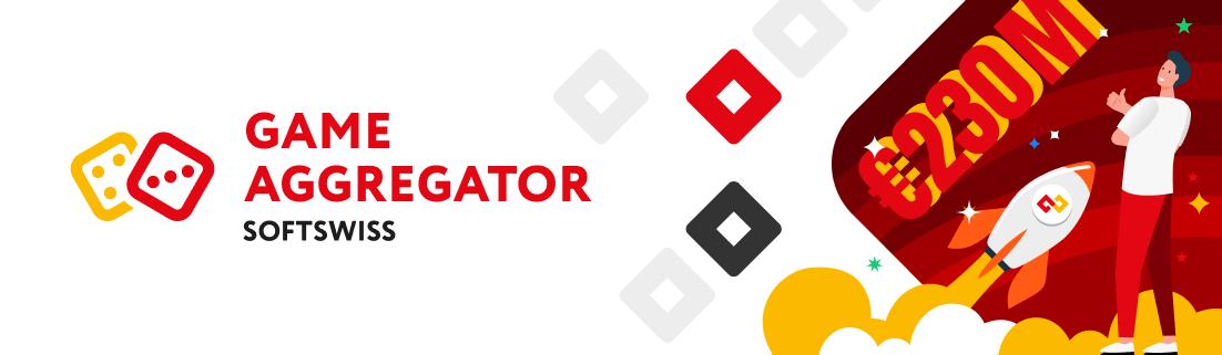 game-aggregator-ggr-milestone-july-2021
