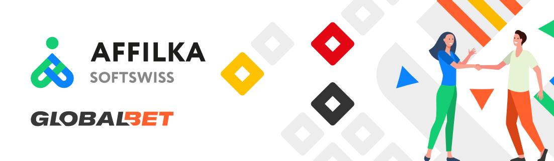 affilka-global-bet-partnership