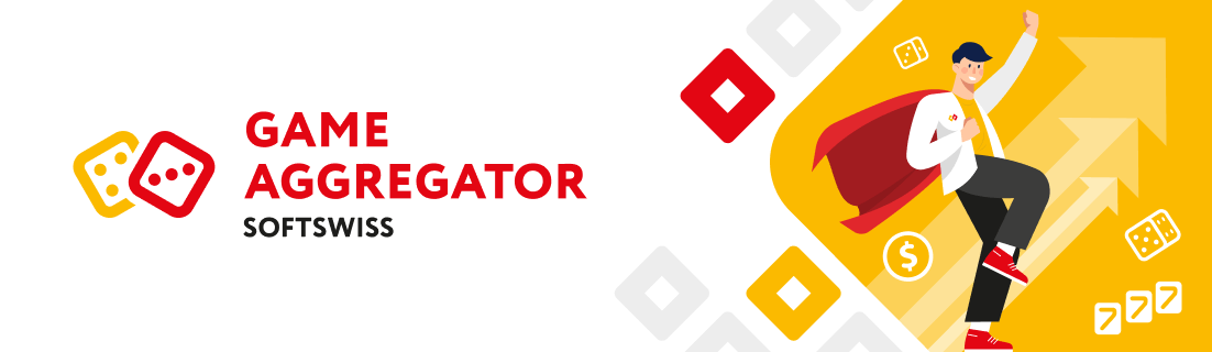 softswiss-game-aggregator-introduces-vip-support