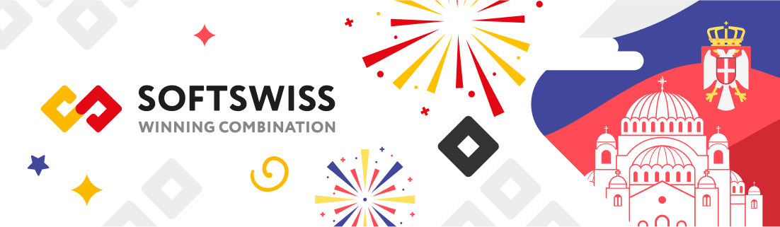 softswiss-secures-serbia-licence